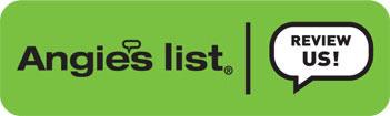 ECC-HVAC Angies List